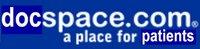 docspace-200