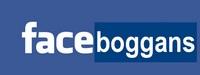 faceboggans-200