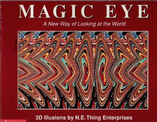 magic-eye.jpg
