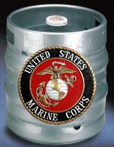 marine-corp-keg.jpg