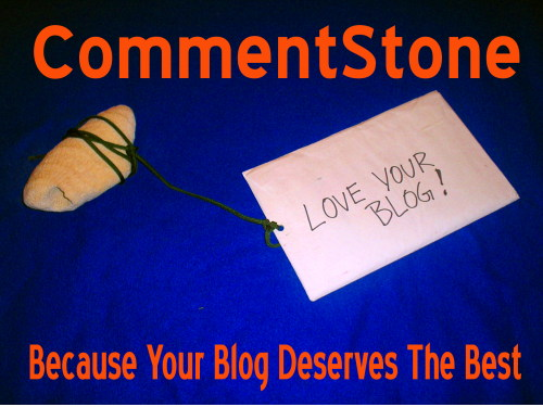 Get Blog Comments Quick