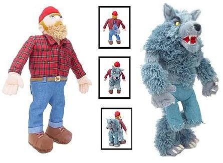 lumberjack-werewolf.jpg