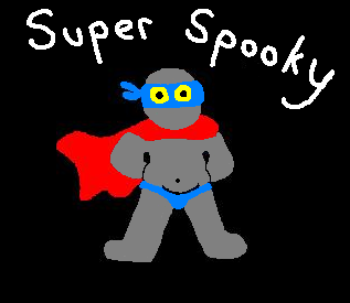 superspooky.PNG