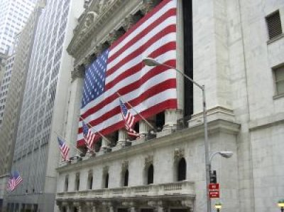 wall_nyse_money_231772_l.jpg