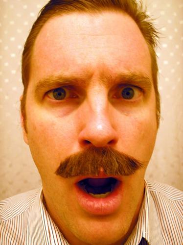 Doctor Harold Toboggans-dry humor and funny psychology
