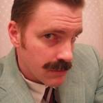 Doctor Harold Toboggans-dry and funny psychology humor