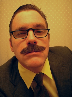 Doctor Harold Toboggans-droll and funny psychology humor