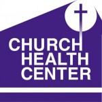 Church Health Center
