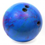 bowling-ball-480
